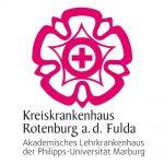 Kreiskrankenhaus Rotenburg