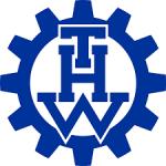 THW (Technisches Hilfswerk) Ortsverband Rotenburg a. d. Fulda / THW- Jugend Rotenburg a. d. Fulda e.V.