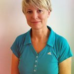Praxis für Manual- und Sportphysiotherapie