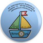 Zahnzentrum Rotenburg