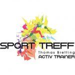 Fitnessstudio – Sport Treff