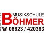 Musikschule Böhmer