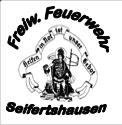 Freiwillige Feuerwehr Seifertshausen – Einsatzabteilung