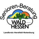 Senioren-Beratung Waldhessen