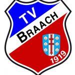 TV 1919 Braach