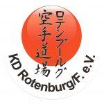 Karate-Dojo Rotenburg a. d. Fulda e.V.