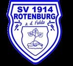 SV 1914 Rotenburg e. V.