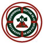Schwimmverein Neptun 1966 e. V. Rotenburg an der Fulda